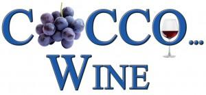 coccowine2014