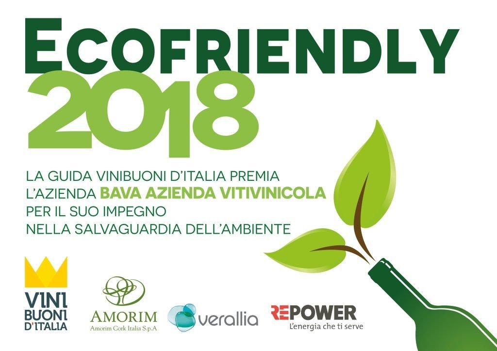 ecofriendly2018