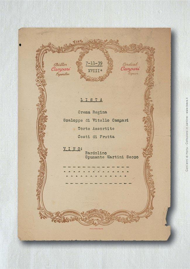 Lista  7/11/1939